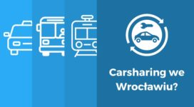 carsharing-we-wroclawiu-add-heading-1