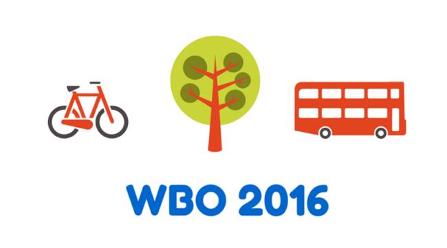 Zagłosuj z nami w WBO!