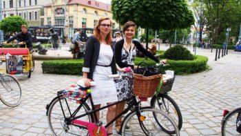 rowerowy-dzień-europy-9