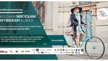 Kampania_KWWR_bilbord_Sylwia_s