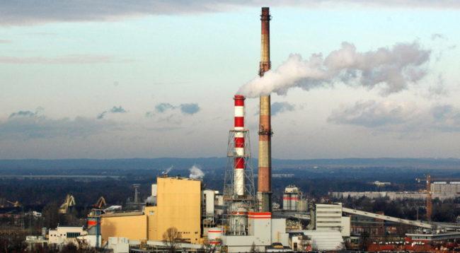 Czy Wrocław potrzebuje nowej elektrociepłowni? Mieszkańcy chcą konsultacji
