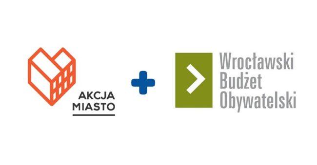 Projekty polecane w ramach WBO 2015