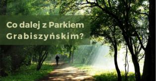 Park-Grabiszynski-810x432