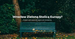 Wrocław-Zieloną-Stolicą-Europy-2-810x432
