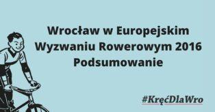 Wrocław-w-Europejskim-Wyzwaniu-Rowerowym-2016-Podsumowanie-810x432