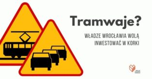tramwaje-head-810x432