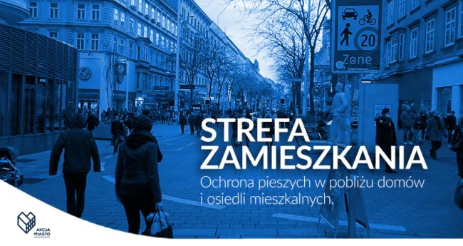 Wrocławskie strefy zamieszkania na niby