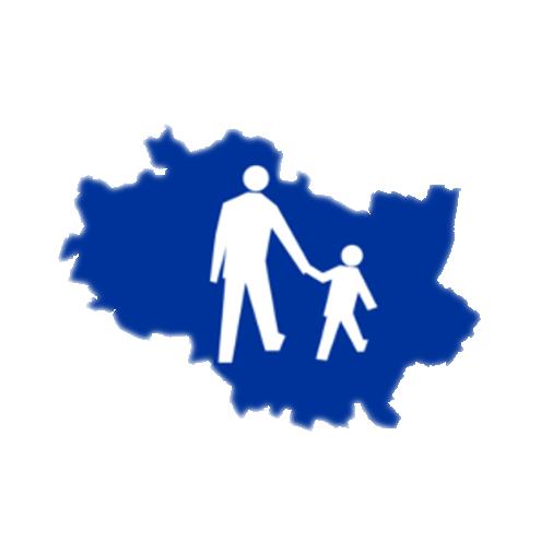 avatar for Pieszy Wrocław