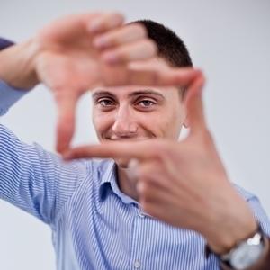 avatar for Michał Kucharczyk