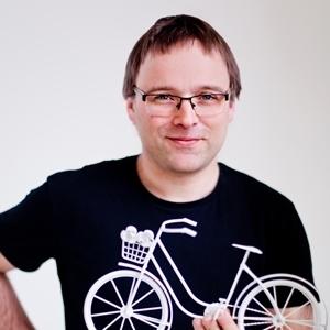 avatar for Filip Matusiak