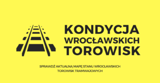 Kopia Kondycja wrocławskich torowisk